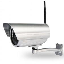 Camera IP Wifi 960P 1.3MP - HT953W