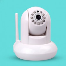 Camera IP Wifi 960P 1.3MP - HT8137