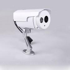 Camera IP 720P 1.0MP - HT9501